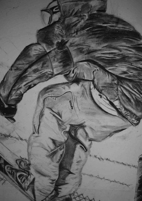 wall drawing (bigger)