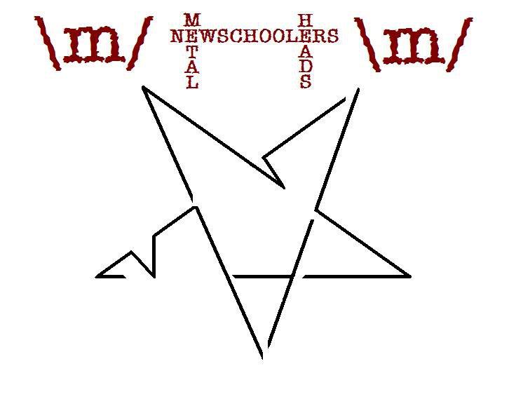 NSMH logo