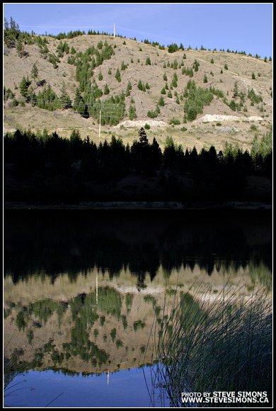 6 Mile Lake