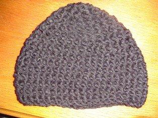 A hat