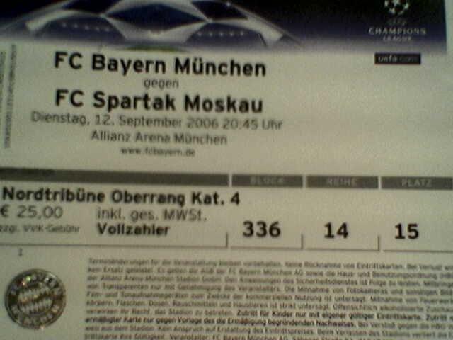 Bayern is sooo hawt!!!!!!