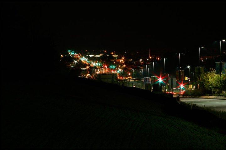 Stoplights