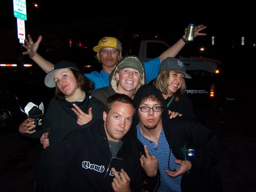 SHC 2006