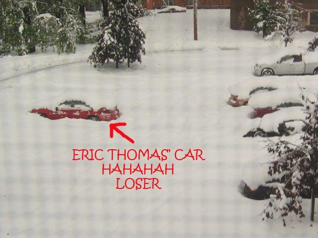 Eric_thomas_sucks