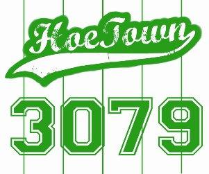 HoeTown 2