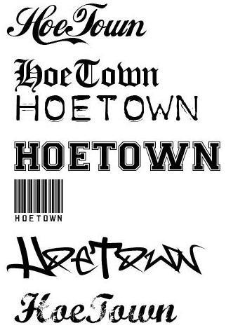 HoeTown 3