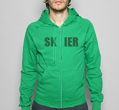 SKIER sweaters for saleeeeeeeeeeeeee////