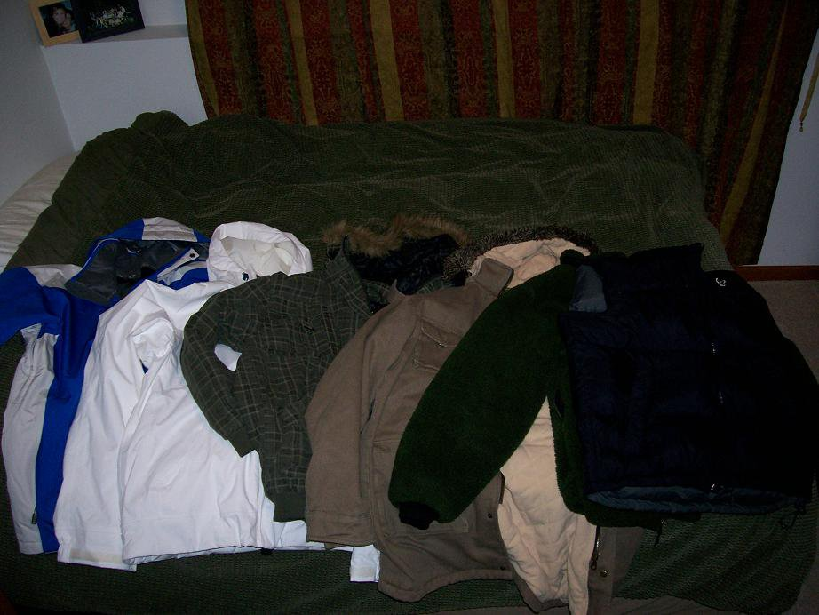 Outerwear2