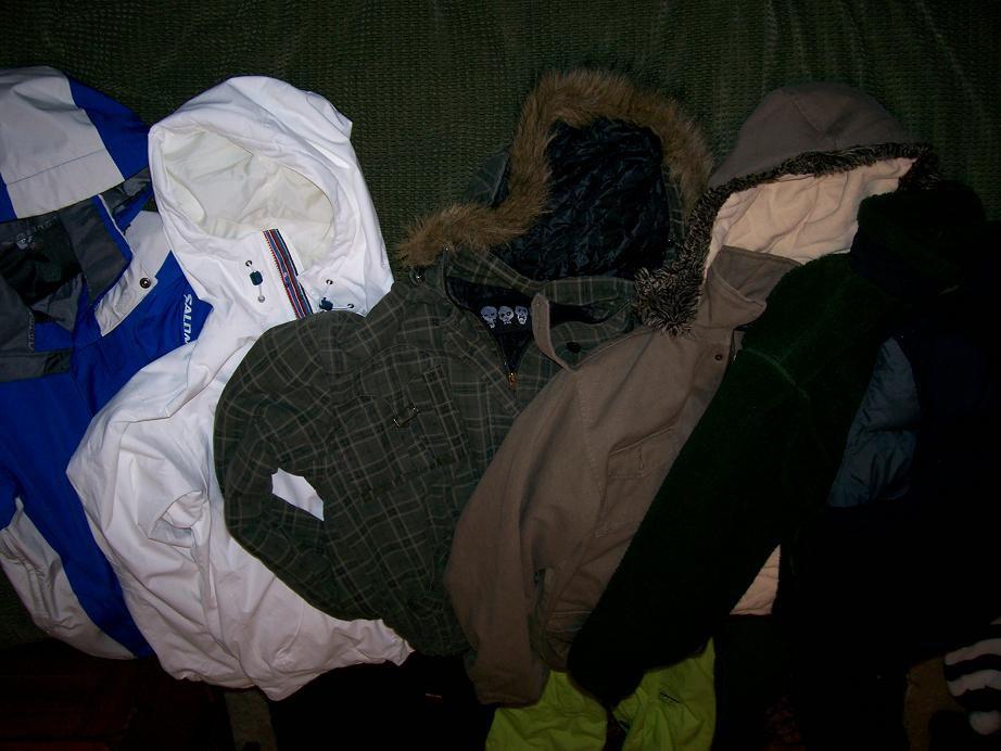 Outerwear3