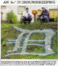 Detroit Free Press Photo