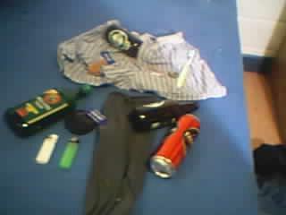 06/07 setup