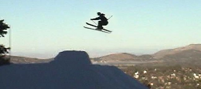 180 on the hip (from '05)