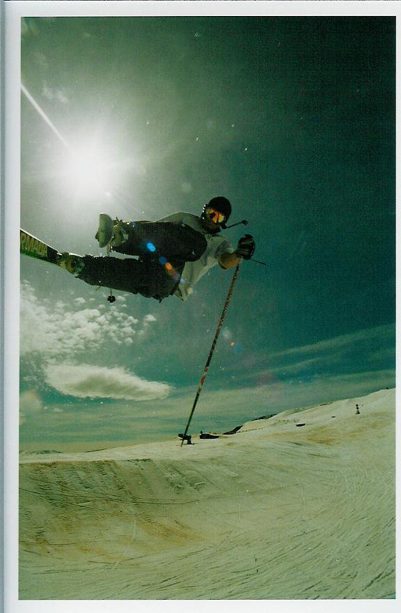 Right 3 snowpark QP