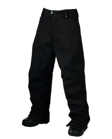 My new pant