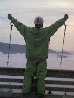 2bi4 Trip to Swiss Alps