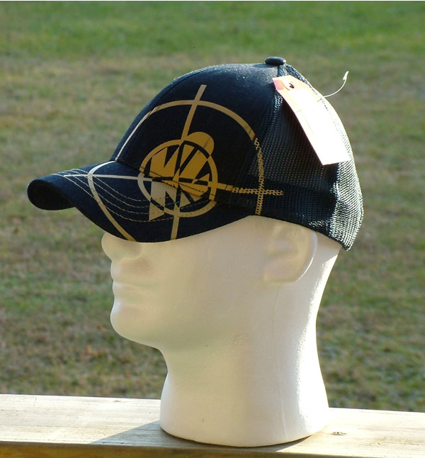 K2 Hat For Sale