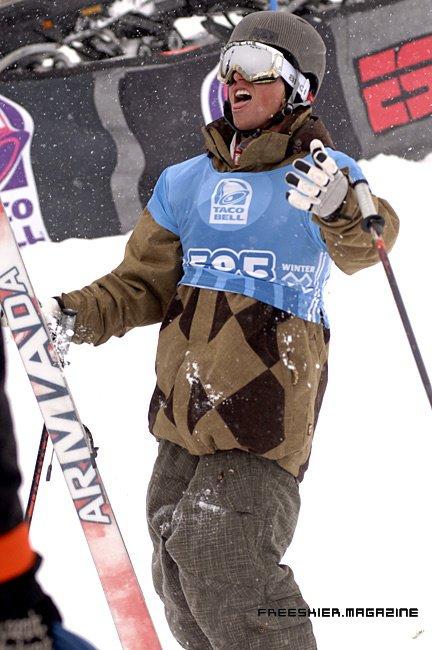 TJ Schiller