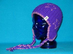 Jc Headwear