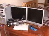 My setup for this yr