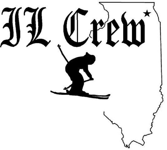 Il Crew Design