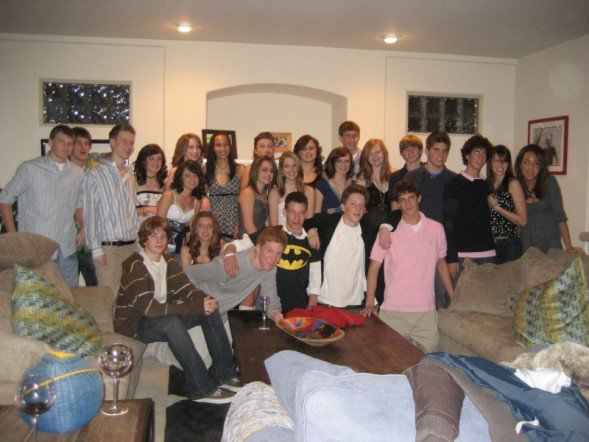 Morp group