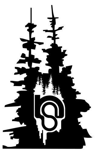 Some logo (corel draw)