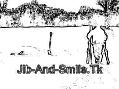 Www.jib-and-smile.tk