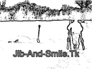 Www.jib-and-smile.tk
