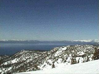 Another tahoe pic