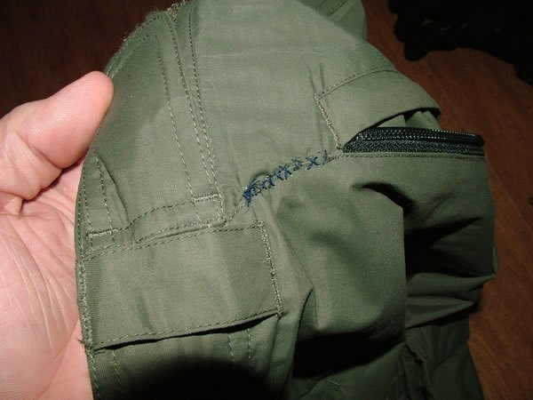 Siver pants for sale XL