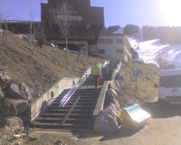 Big rail view 2