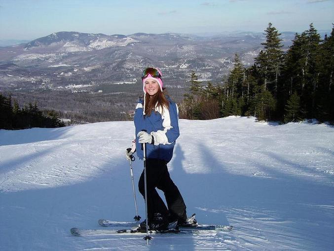 Skiinggg