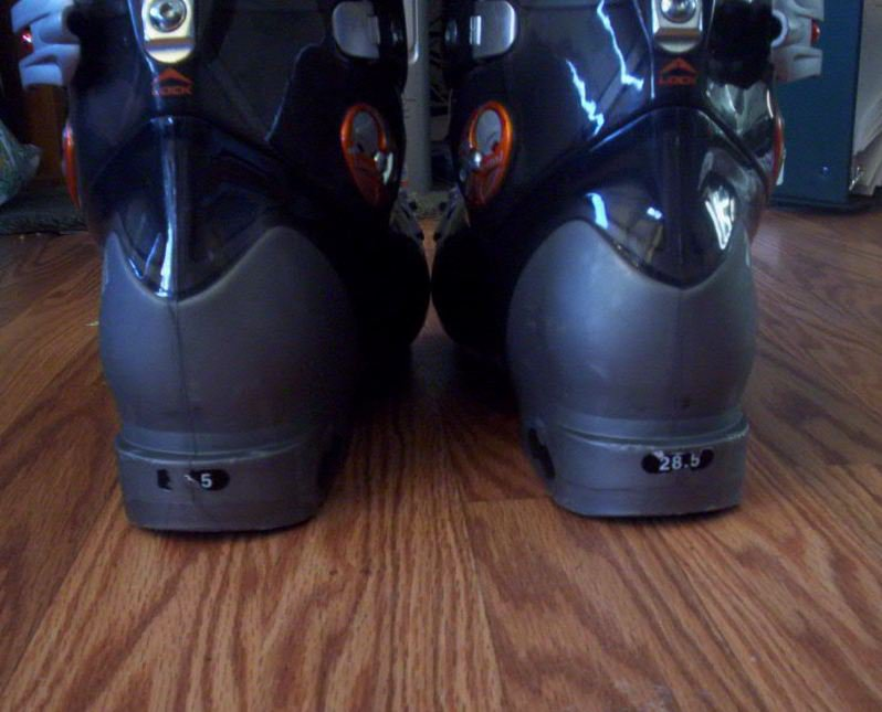 Boot pic for thread (5)