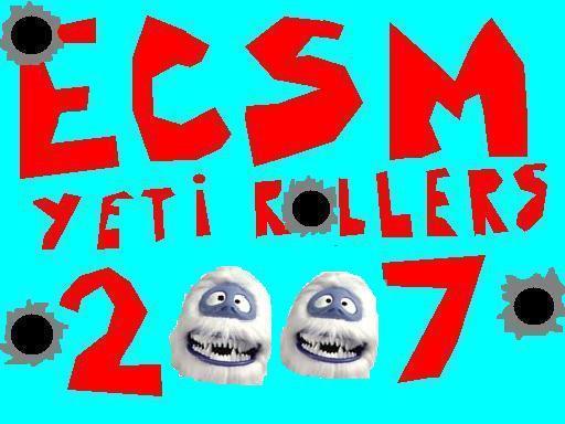 ECSM Team Movie #2