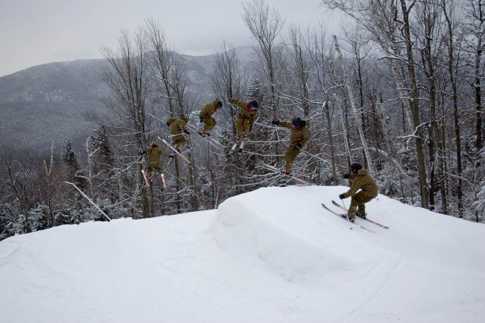 3 sequence at whiteface
