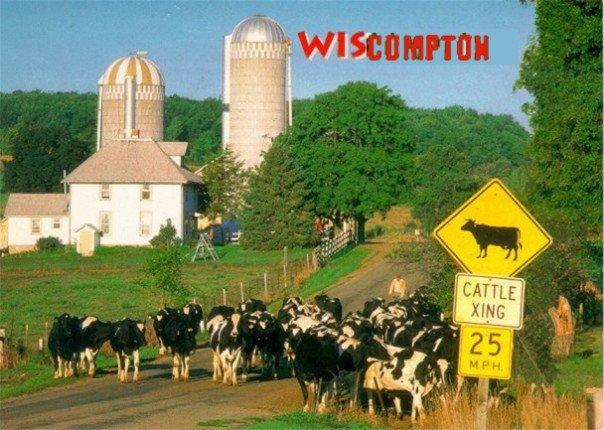 Wiscompton