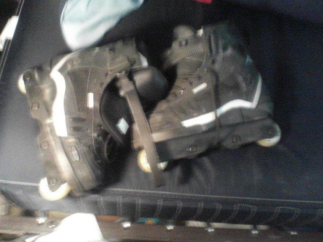 Skates 4sale