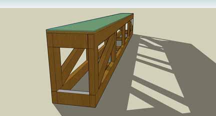 Box I designed