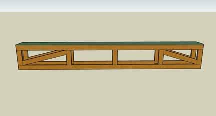 Box I designed2