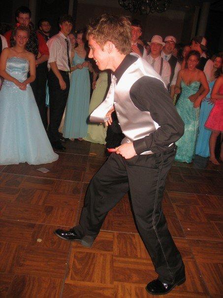 Lukey Breaking It Down G Style