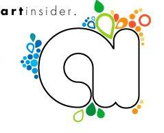 Art insider logo