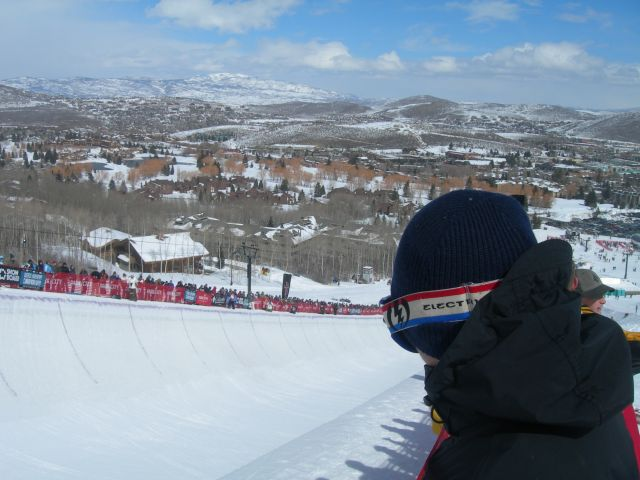 World Super Pipe 06