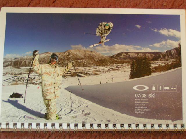 07/08 catalog