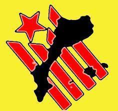 Free Catalonia