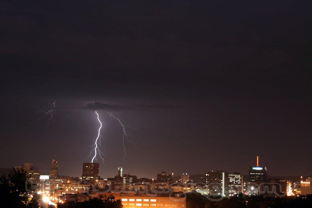 315 Lightning