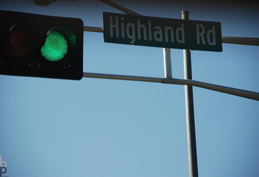 Highland & Cedarburgh