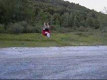 Summer Practice Hill 2