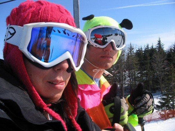 Skiers 4 life