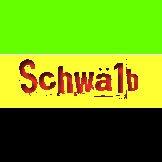 Schwä1b
