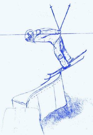Drawin